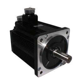 Ремонт серводвигателей