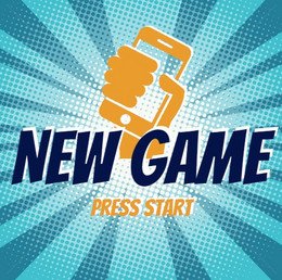 NEW GAME •  Городские квесты