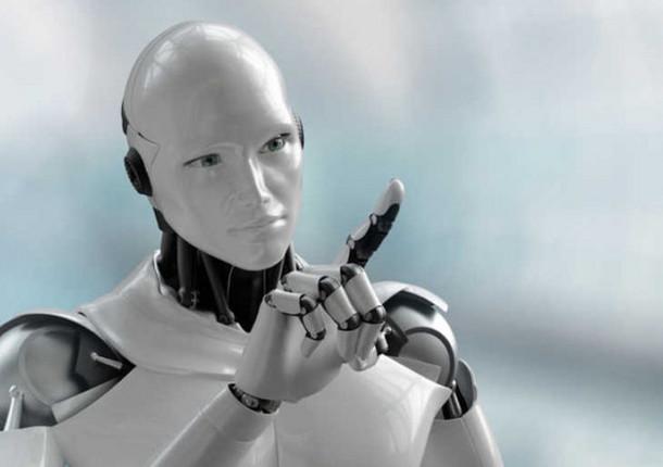 ВТольятти проведут фестиваль роботов-звезд RoboStars