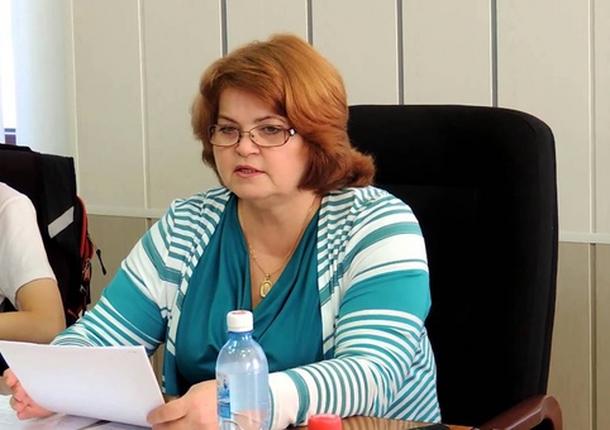 Мониторингом реализации национальных проектов займется общественная палата Тольятти