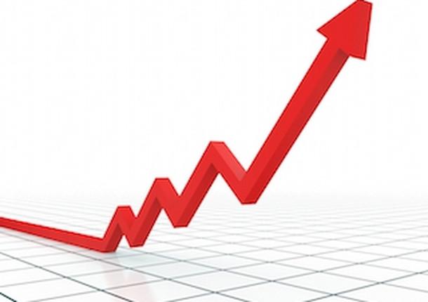 Сильный рост безработицы отмечен в Тольятти за неделю