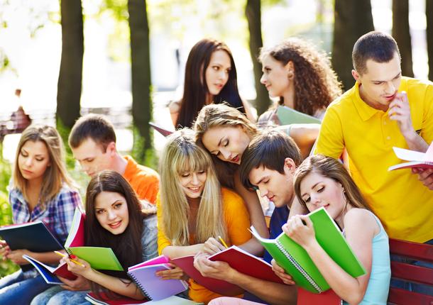 Конкурс соцпроектов «Молодежь Тольятти» начался в Тольятти