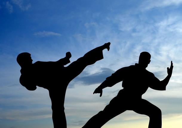 Тольяттинка выиграла чемпионат России по карате